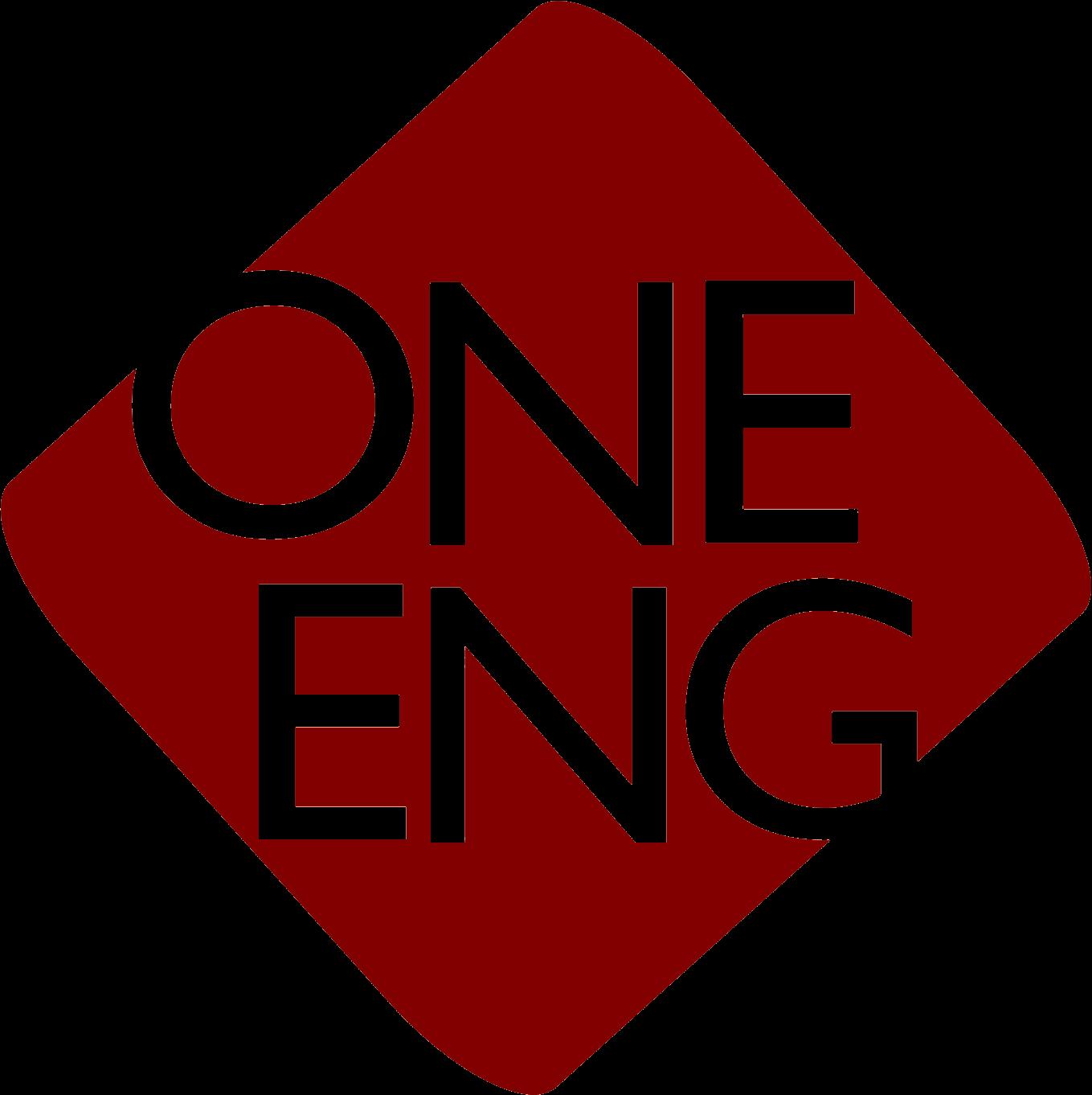 CASCONE Engineering s.r.l.